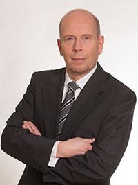Karl-Hinrich Fromm